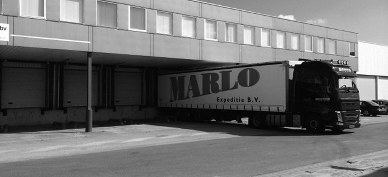 (c) Marlo.eu
